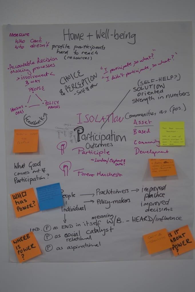 HNH-2014-10-23-participation