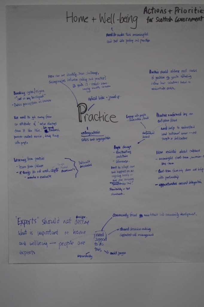 HNH-2014-10-23-practice